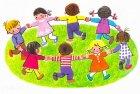 Nyári gyermekfelügyelet