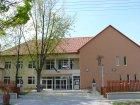 Nyáry Pál Általános Iskola