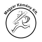 Magyar Kémény Kft.
