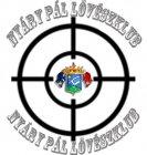 Nyáry Pál Lövészklub