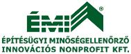 ÉMI Nonprofit Kft.