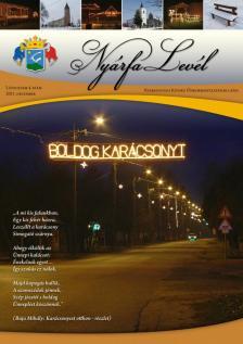 2011. December - I. évf. 4. szám