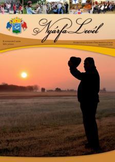 2012. Június - II. évf. 3. szám