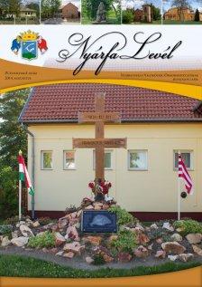2014. Augusztus - IV. évf. 4. szám