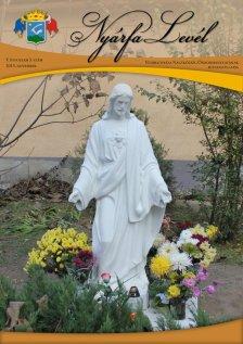 2015. November - V. évf. 5. szám