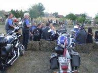 I.Nyáregyházi  Motoros Találkozó