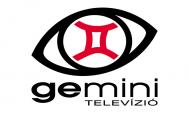 Gemini Televízió