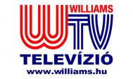 Ugrás a Williams TV oldalára